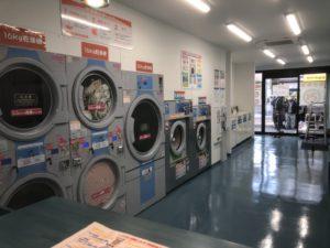 洗濯機乾燥機洗濯乾燥機