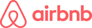 Airbnb清掃